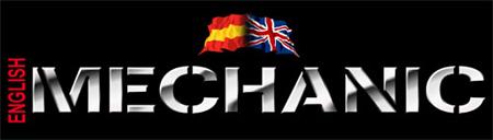 www.englishmechanic.es