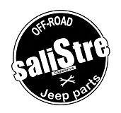 www.salistre.com