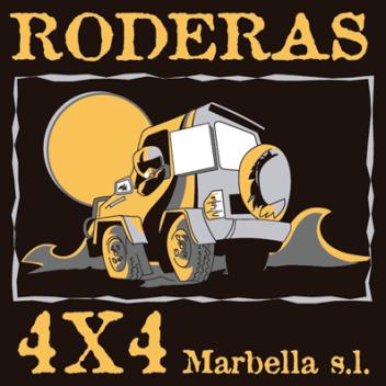 www.roderas4x4.com
