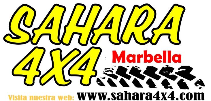 www.sahara4x4.com