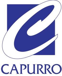 www.capurro.gi