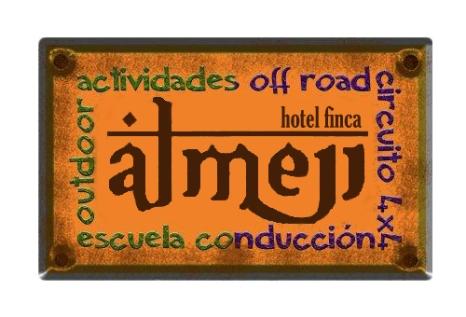 www.hotelalmeji.com